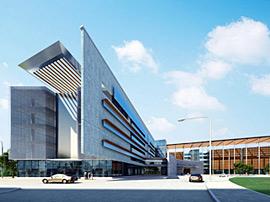 东莞市建力电测科技有限公司