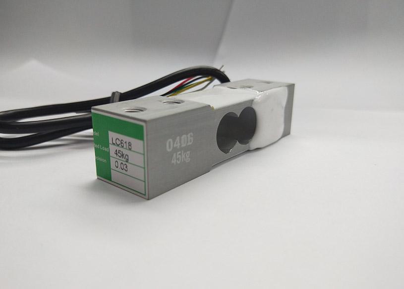 称重传感器,称重传感器分类有哪些呢