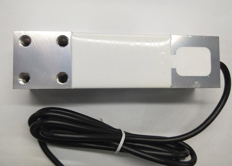 传感器厂家,传感器厂家市场是如何呢